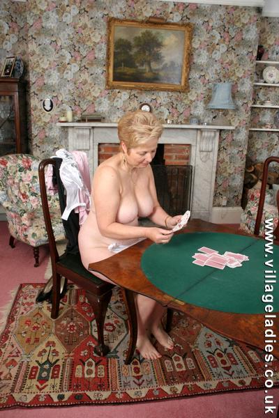 Naked Village Ladies - Hot Girls Wallpaper